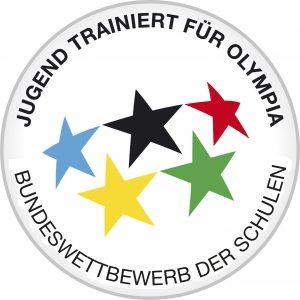 Logo_rund_olymP_2016