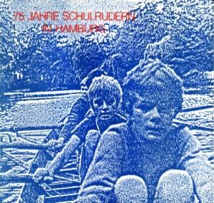 75_Jahre_Schulrudern_klein