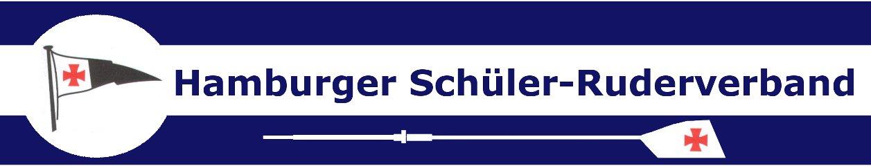Hamburger Schüler-Ruderverband