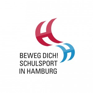 Schulsport-Hamburg