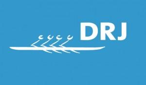 DRJ_Logo_2007_web