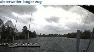 Livecam Langer Zug