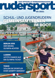 Rudersport Titel-5-2021